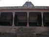 khera-hansrai-school